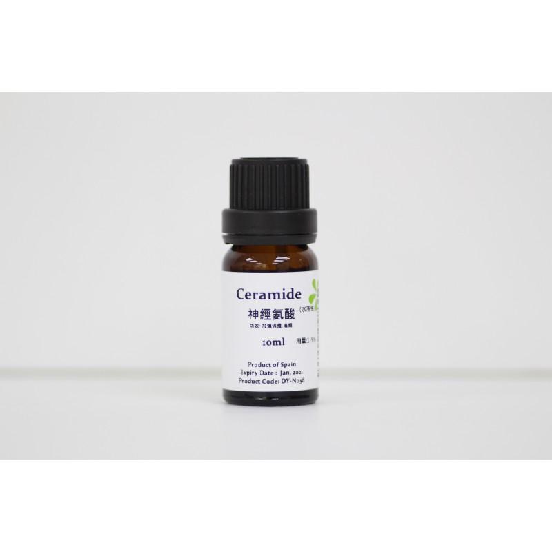 Ceramide (神經氨酸)