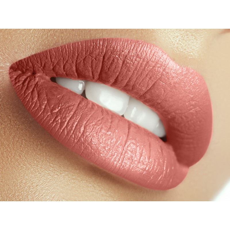 DIY Lipstick  - Color 301