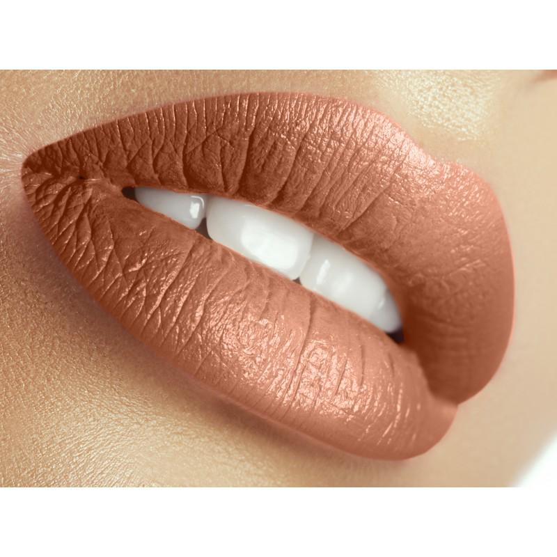 DIY Lipstick  - Color 304