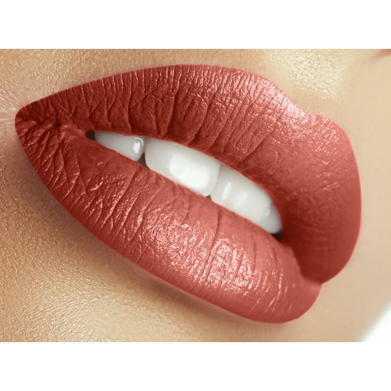 DIY Lipstick  - Color 305