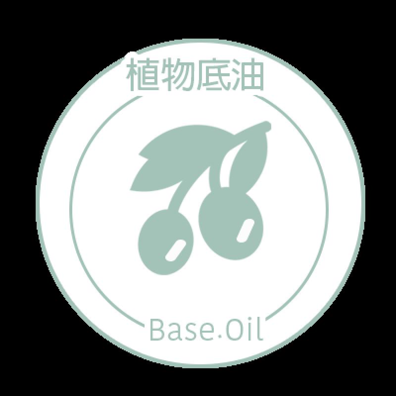 植物基底油