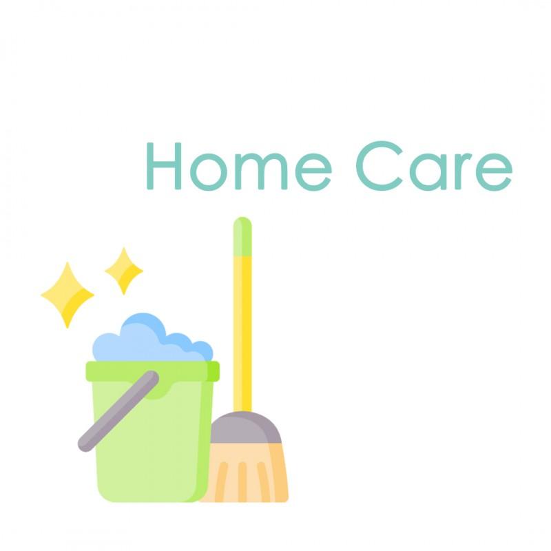 【DIY護膚配方】家居護理(清潔、防蟲)